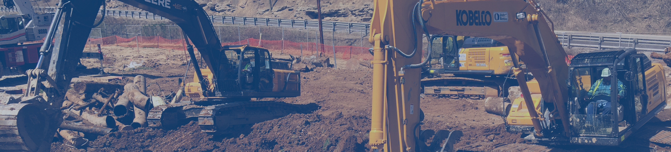 Applied Geology and Environmental Sciences Remediation Services